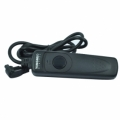 Shutter Cable for Sony/S1 remote control for Sony 100 / 200 / 300 / 350 / 700 / 90 ,230, 550
